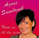 Agnes Sambrink