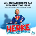 Herke