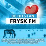 Frysk FM - Diel 4
