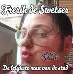 Frerik